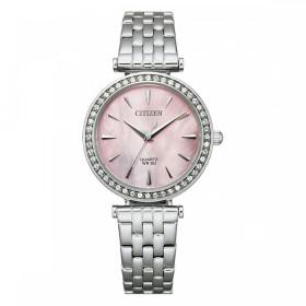 Дамски часовник Citizen - ER0210-55Y