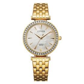 Дамски часовник Citizen - ER0212-50Y