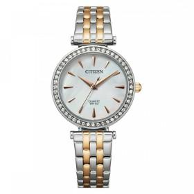 Дамски часовник Citizen - ER0216-59D