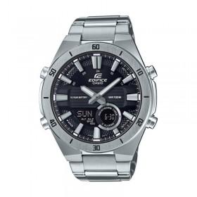 Мъжки часовник Casio Edifice - ERA-110D-1AVEF