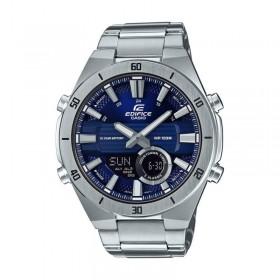 Мъжки часовник Casio Edifice - ERA-110D-2AVEF