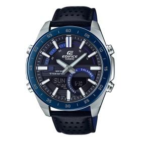 Мъжки часовник Casio Edifice - ERA-120BL-2AVEF