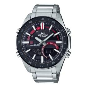 Мъжки часовник Casio Edifice - ERA-120DB-1AVEF