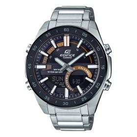 Мъжки часовник Casio Edifice - ERA-120DB-1BVEF