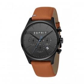 Мъжки часовник Esprit Ease - ES1G053L0035
