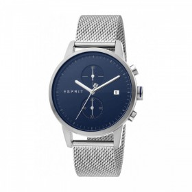 Мъжки часовник Esprit Linear - ES1G110M0075