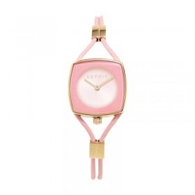 Дамски часовник ESPRIT Filigree - ES1L016L0025