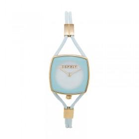 Дамски часовник ESPRIT Filigree - ES1L016L0035