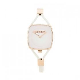 Дамски часовник ESPRIT Filigree - ES1L016L0045