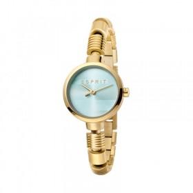Дамски часовник ESPRIT - ES1L017M0045