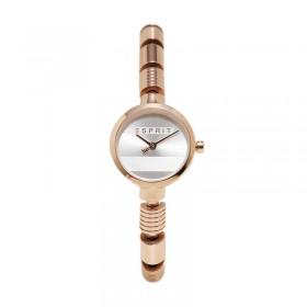 Дамски часовник ESPRIT  Shay - ES1L017M0065