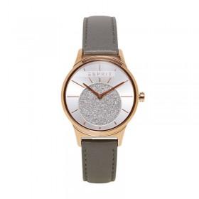 Дамски часовник ESPRIT Grace - ES1L026L0035