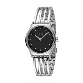 Дамски часовник ESPRIT Unity - ES1L031M0025