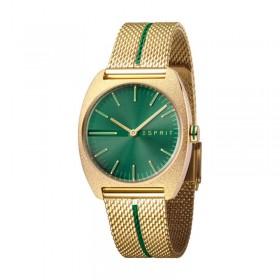 Дамски часовник ESPRIT Spectrum - ES1L035M0075