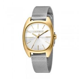 Дамски часовник ESPRIT Infinity - ES1L038M0115