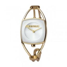 Дамски часовник ESPRIT Lofty - ES1L042M0015