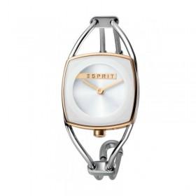 Дамски часовник ESPRIT Lofty - ES1L042M0045