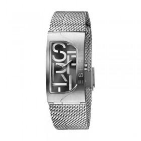 Дамски часовник ESPRIT Houston - ES1L046M0025