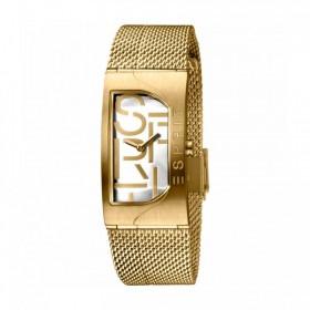 Дамски часовник ESPRIT Houston - ES1L046M0035