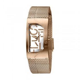 Дамски часовник ESPRIT Houston - ES1L046M0045