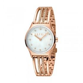 Дамски часовник ESPRIT Unity - ES1L050M0035