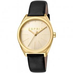 Дамски часовник ESPRIT Slice - ES1L056L0025