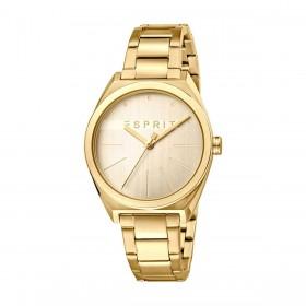 Дамски часовник ESPRIT Slice - ES1L056M0055