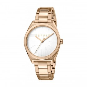 Дамски часовник ESPRIT Slice - ES1L056M0065