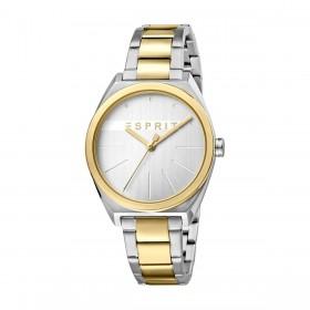 Дамски часовник ESPRIT Slice - ES1L056M0075