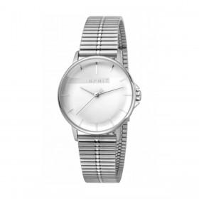 Дамски часовник ESPRIT Fifty - ES1L065M0065