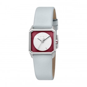Дамски часовник ESPRIT Cube - ES1L070L0025