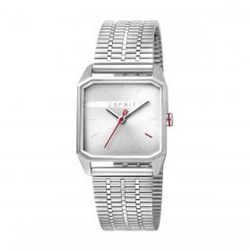 Дамски часовник ESPRIT Cube - ES1L071M0015