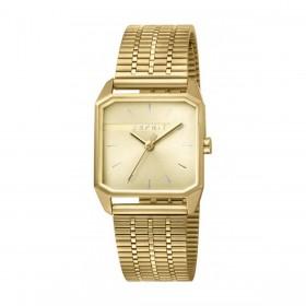 Дамски часовник ESPRIT Cube - ES1L071M0025
