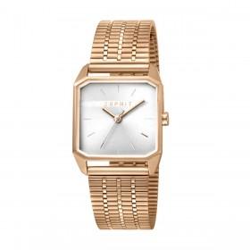 Дамски часовник ESPRIT Cube - ES1L071M0035