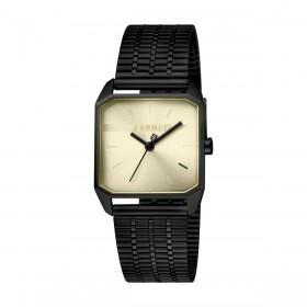 Дамски часовник ESPRIT Cube - ES1L071M0045