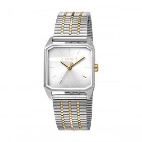 Дамски часовник ESPRIT Cube - ES1L071M0055