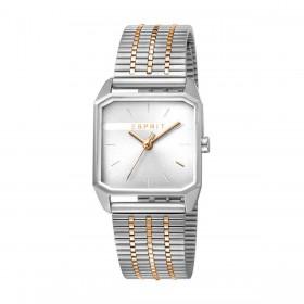 Дамски часовник ESPRIT Cube - ES1L071M0065