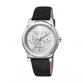 Дамски часовник ESPRIT Magnolia - ES1L077L0015