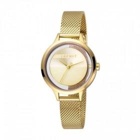 Дамски часовник ESPRIT Refresh - ES1L088M0025