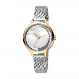 Дамски часовник ESPRIT Refresh - ES1L088M0055
