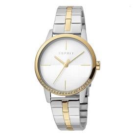 Дамски часовник Esprit - ES1L106M0095