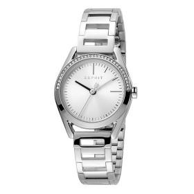 Дамски часовник Esprit - ES1L117M0055