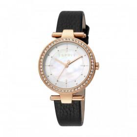 Дамски часовник ESPRIT Ruby - ES1L153L2025