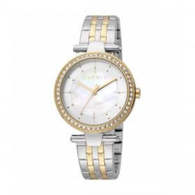 Дамски часовник ESPRIT Ruby - ES1L153M2055