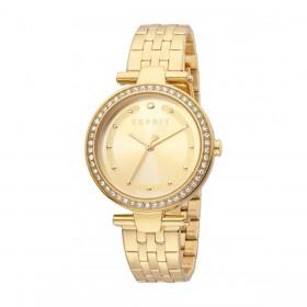 Дамски часовник ESPRIT Ruby - ES1L153M2065