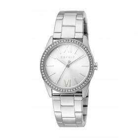 Дамски часовник ESPRIT Clara - ES1L219M0045