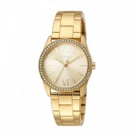 Дамски часовник ESPRIT Clara - ES1L219M0065