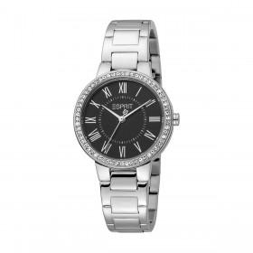 Дамски часовник ESPRIT Helena - EES1L228M0035