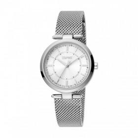 Дамски часовник ESPRIT Zea - ES1L251M0045