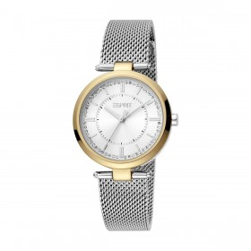 Дамски часовник ESPRIT Zea - ES1L251M0075
